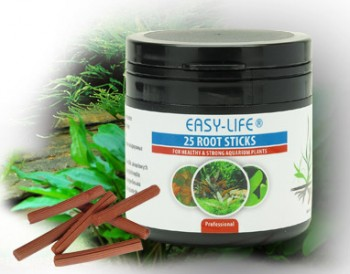 Easy Life Root Sticks 25pcs 2